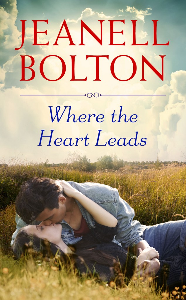 bolton_leads_FINAL